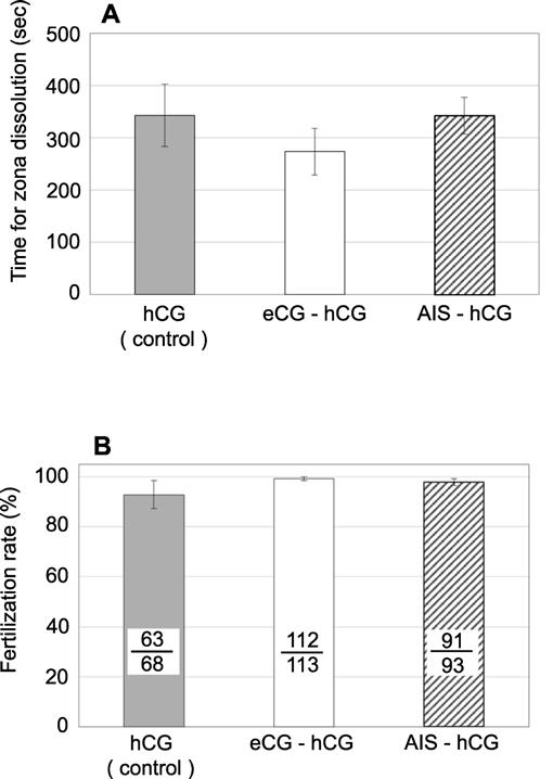 High-Yield Superovulation in Adult Mice by Anti-Inhibin