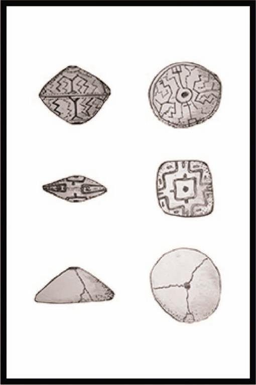 The Shipibo Conibo Culture And Collections In Context