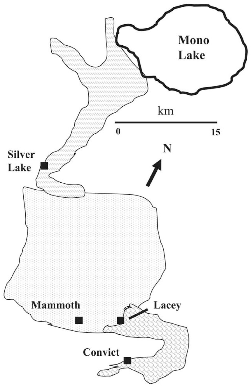 Demography and Dispersal of Juvenile and Adult Brown-Headed
