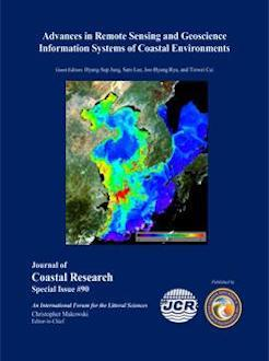 Volume 90 Issue sp1 | Journal of Coastal Research