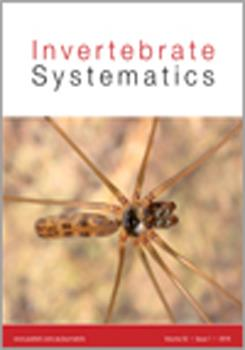 Phylogeny, evolution and systematic revision of the mite harvestman