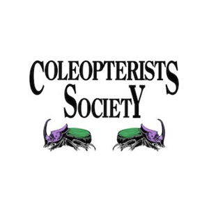 The Coleopterists Society Logo
