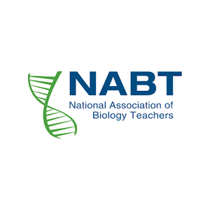 National Association of Biology Teachers Logo
