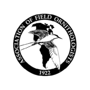 Association of Field Ornithologists Logo