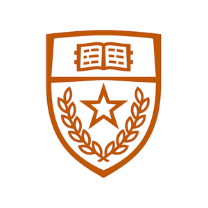 The Plant Resources Center, The University of Texas at Austin Logo