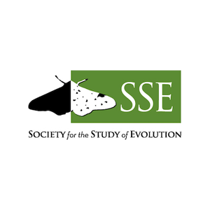 The Society for the Study of Evolution Logo