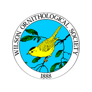 The Wilson Ornithological Society Logo