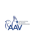 Association of Avian Veterinarians Logo