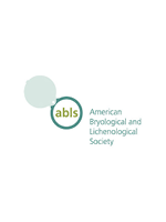 American Bryological and Lichenological Society Logo