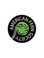 The American Fern Society Logo