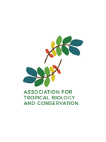 The Association for Tropical Biology & Conservation Logo