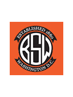 Biological Society of Washington Logo