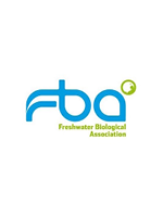Freshwater Biological Association Logo