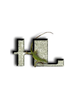 The Herpetologists' League Logo
