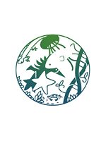 The Society for Integrative and Comparative Biology Logo