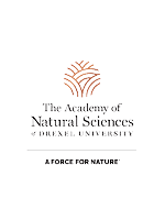 The Academy of Natural Sciences of Philadelphia Logo