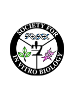 Society for In Vitro Biology Logo