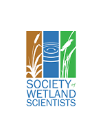 The Society of Wetland Scientists Logo