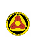 AASP: The Palynological Society Logo