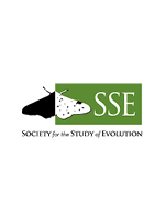 Society for the Study of Evolution Logo