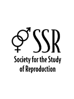 Society for the Study of Reproduction Logo